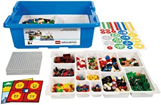 LEGO 45100 StoryStarter Core Set