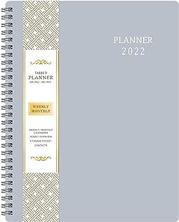 برنامه ریز 2020-2021 - هفته نامه علمی