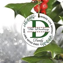 Best dockery family tree Reviews
