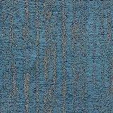McAlister Textiles Strukturierter Chenille | Stoff als