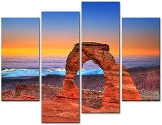 Best national park paintings Reviews