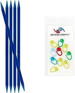 trendz knitting needles