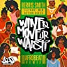 Wine & Move Ur Waist (Afrobeat Remix)