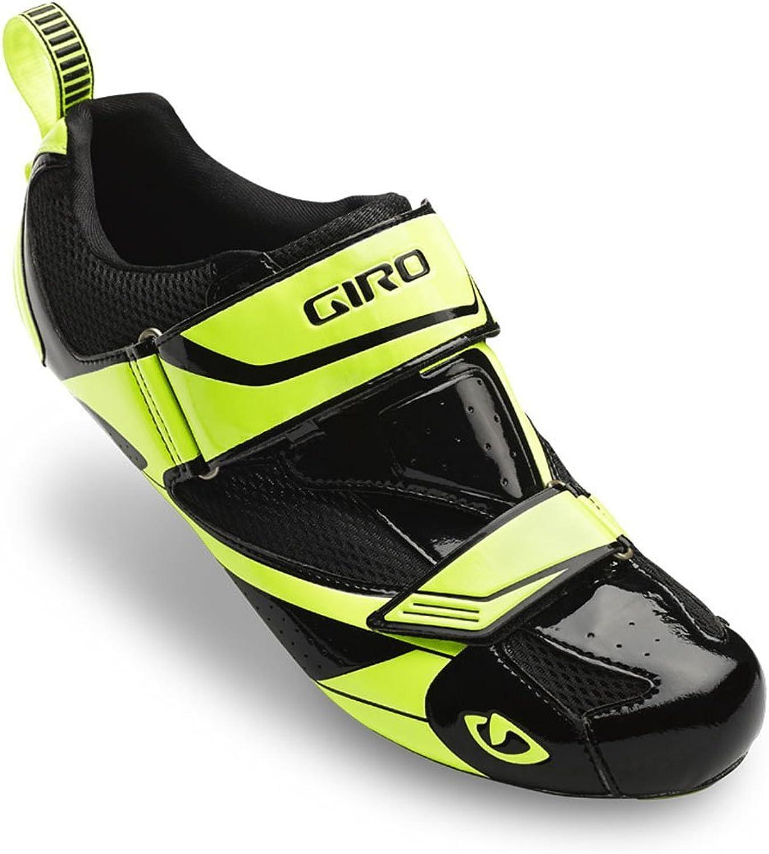 Giro Petra VR Schuhe Damen Grau 2019 Fahrradschuhe