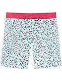 Schiesser Mädchen Badeshorts Aqua Bade-Shorts