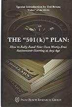 Best the 501k plan Reviews