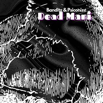 Dead Mani