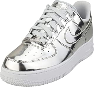 Amazon.com: Women's Air Force 1 Sneakers