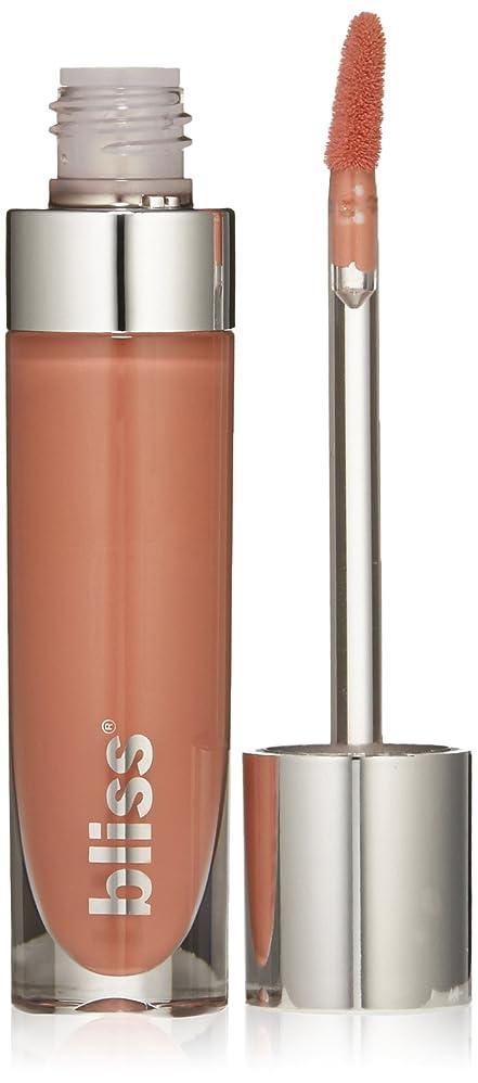 新しい意味礼拝時代ブリス Bold Over Long Wear Liquefied Lipstick - # Bare Necessities 6ml/0.2oz並行輸入品