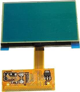 Sala-Ctr - LCD Display Screen Pixel Repair Gauge Cluster For Audi TT 8N Series For Jaeger 1999-2005 Car Dash Dashboard Repair Car-styling
