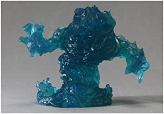 Reaper RPR77311 Bones Large Water Elemental Miniature