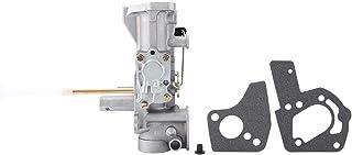 Carburateur voor Briggs & Stratton 498298 130202 112202 112232 134202 137202 5Hp String Trimmer Vervangende Onderdelen
