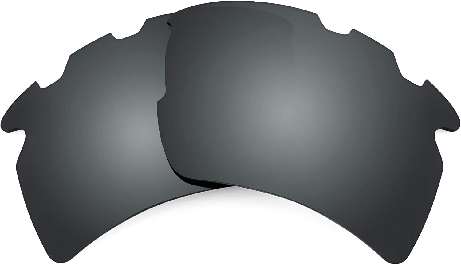 Revant Replacement Lenses 5% OFF for Oakley Flak 2.0 XL Vented Fashionable