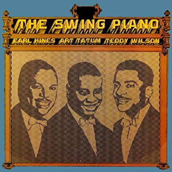 The Swing Piano