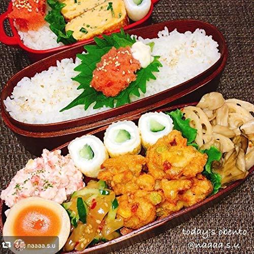 フード・ワン『鶏と4種野菜のふんわり揚げ』