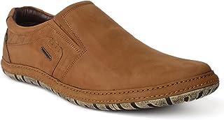 Buckaroo Men's Jones Leather Casual Shoe