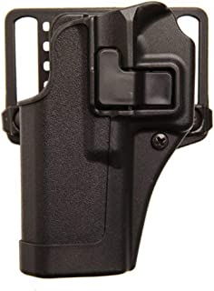 glock 21 duty holster