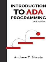 Best introduction to ada Reviews
