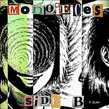 Monoieces Side B