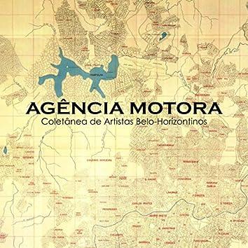 Coletânea Agência Motora