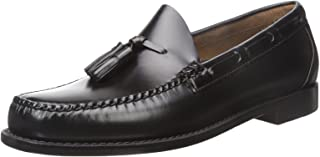 G.H. Bass & Co. Men's Lexington Tassel Weejun Loafers