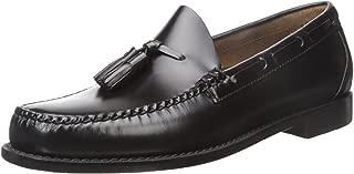 Men's Lexington Tassel Weejun Loafers