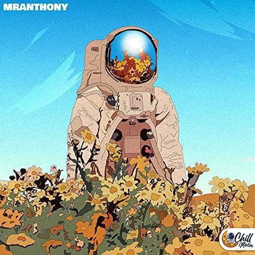MrAnthony & Chill Moon Music