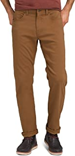 Men's Brion Pant