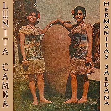 Lunita Camba