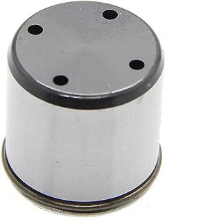 06D109309C Fuel Pump Tappet Cam Follower Camshaft Follower for Audi VW 2.0T FSI Volkswagen 06D-109-309-C Follower for GTI