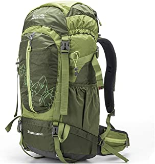 27d35075041a Amazon.com: backpack 65l - Backpacks / Luggage & Travel Gear ...