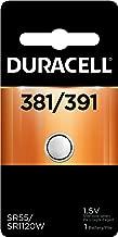 Best sr1120w watch battery Reviews