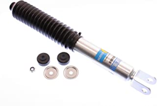 Bilstein (24-186643) 5100 Series Shock Absorber