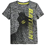 Jumping Beans Boys 4-12 Batman Active Graphic Tee 10