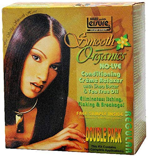 Relax With Leisure Smooth Organics Applications 2 Reg Ranking TOP3 Free shipping on posting reviews Lye No
