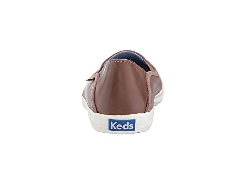 Keds Crashback Leather Fog Gray Explore Online 6aYvNCZ5