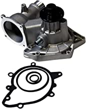 GMB 115-2120 OE Replacement Water Pump with Gasket