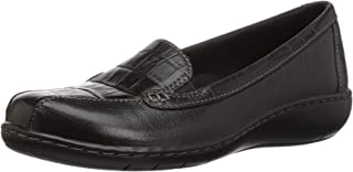 CLARKS Women's Bayou Q Loafer