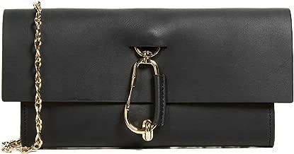 ZAC Zac Posen Women's Belay Clutch Crossbody Bag