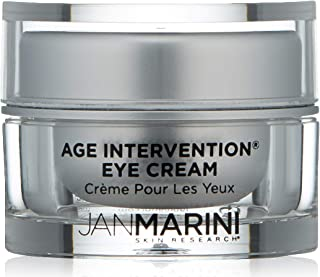 Sponsored Ad - Jan Marini Age Intervention Eye Cream, 0.5 Ounce