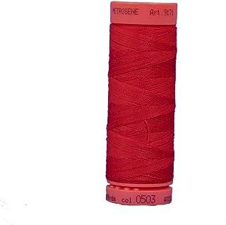 メトラー社 メトロシーン 0503(赤)旧品番1171-0600