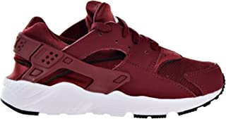 Nike Little Kids Air Huarache Run Fashion Sneakers