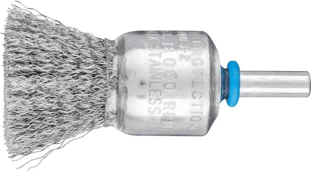 Pferd Sale price 43202007 Brush wholesale PBU 2020 0.20 SG Stainless 6 Steel