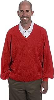 Best arnie golf clothing Reviews