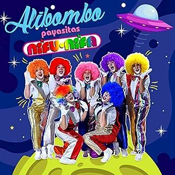 Alibombo