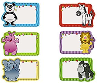 Best eichild name tags Reviews