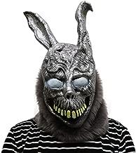 donnie darko rabbit mask