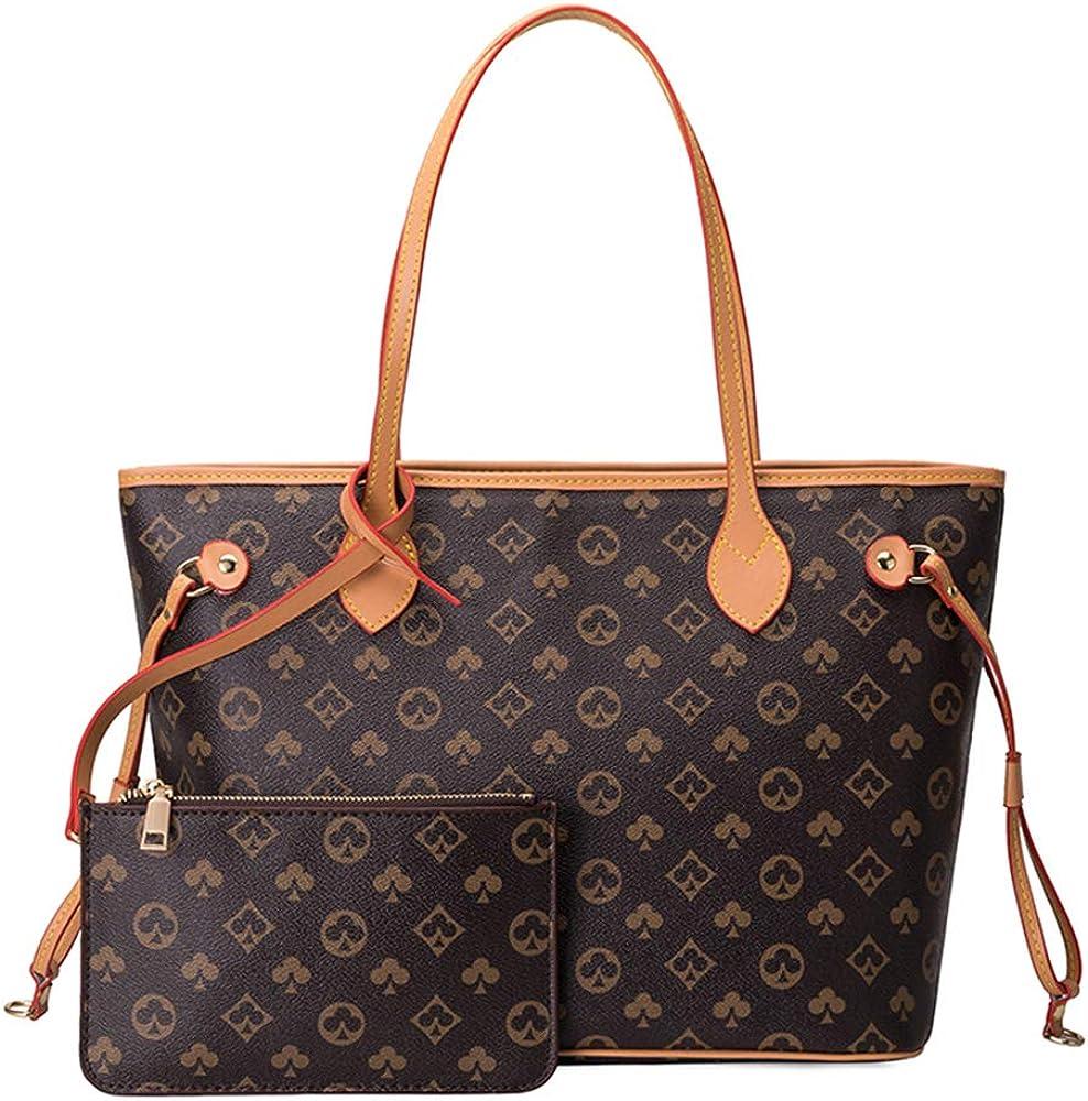 Tote fro Women Shoulder bags latest Satchel Bu Designer Bag Woman Purse Mail order