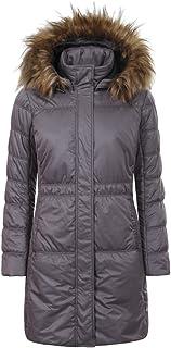 premium selection 1d29f 4cf99 Amazon.it: La Perla - Grigio / Giacche e cappotti / Donna ...