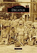 Decatur (Images of America)